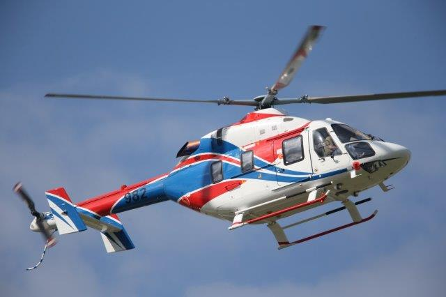 2_Ansat_Russian_Helicopter (002)