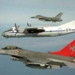 Washington minaccia di affondare anche il trattato Open Skies