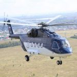 6_Mi-38_RussianHelicopters (003)