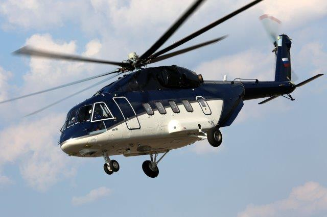 6_Mi-38_RussianHelicopters_2 (003)
