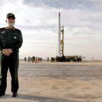 """Lo """"Sputnik persiano"""" tra capacità spaziali e balistiche intercontinentali"""
