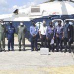 AW139_Nigerian_Navy