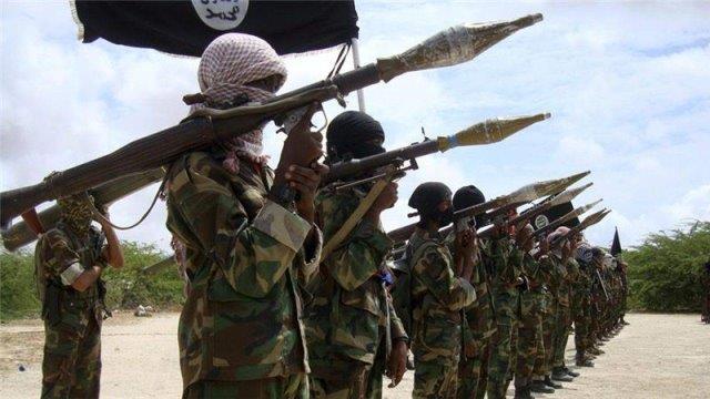 I-jihadisti-di-al-Shabaab-uccidono-16-persone-in-un-attentato-anche-il-vice-ministro-1280x720