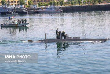 IRGC-Navy-boats-6