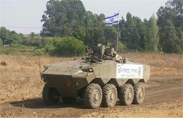 Israeli-made_Eitan_8x8_armored_IFV_will_enter_in_service_by_2020_with_Israeli_Army_925_001
