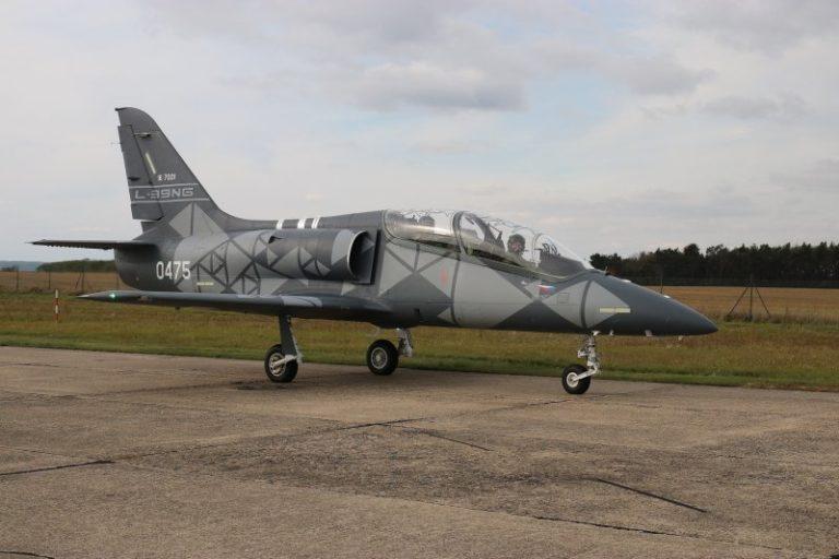 L-39NG_Aero_Vodochody
