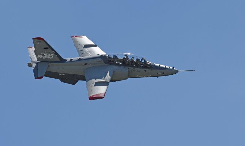 M-345 (flight) (002)