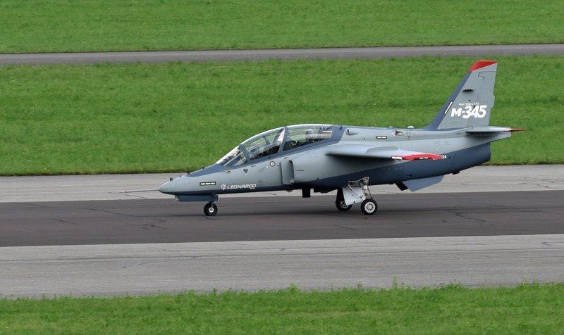 M-345 (landing) (002)