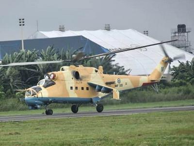 Mi-35P_400x300_NAF