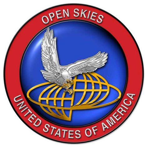 Open-Skies-Treaty-usa-logo