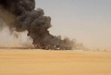 crash-near-LibyaDb-BqIWW4AIvdlA-1140x570