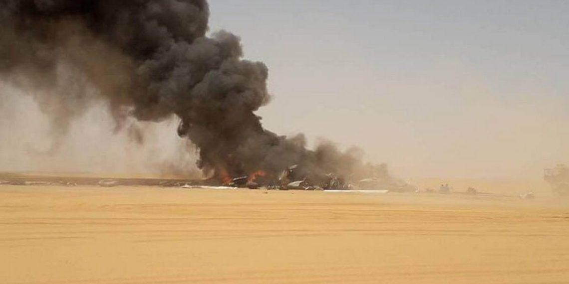 crash-near-LibyaDb-BqIWW4AIvdlA-1140x570