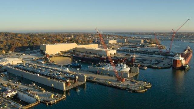 fincantieri-bay-shipbuilding