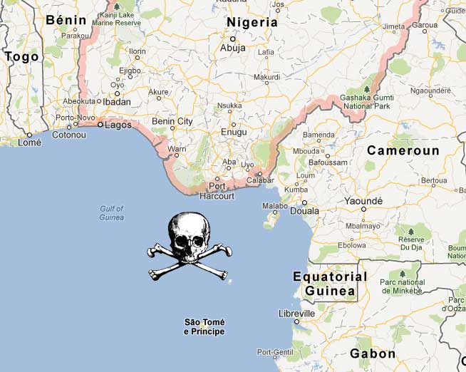gulf-of-guinea-piracy1