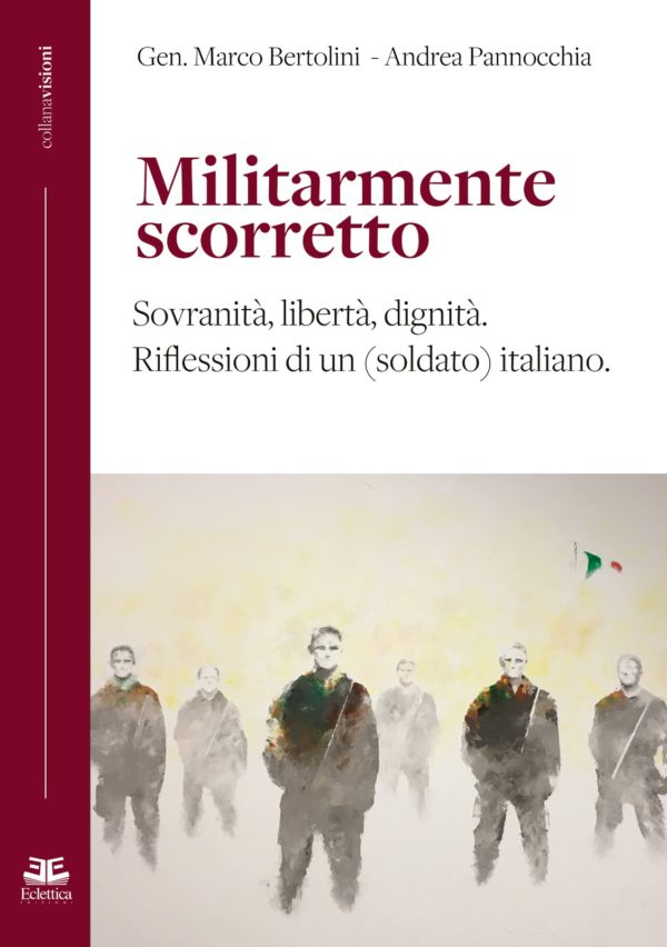 militarmente-scorretto-600x852