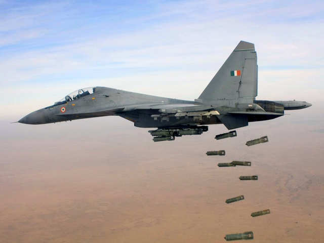 rajnath-singh-to-inaugurate-induction-of-sukhoi-fighter-jet-su-30-squadron