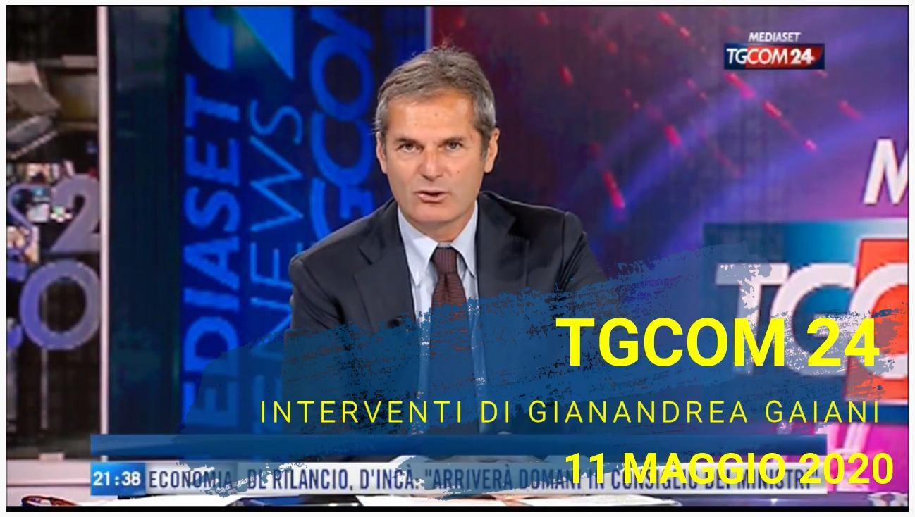 tg1015
