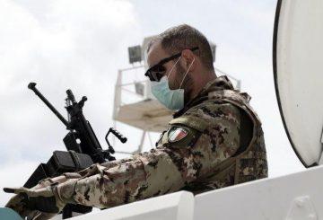 03-preparazione di un mitragliere