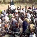 SPECIALE AFRICA – Lo studio di ICSA sul jihadismo in Africa ai tempi del Covid-19