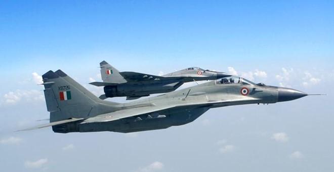 1_MiG29_IAF (002)