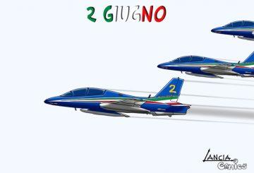 2 GIUGNO 2020 (002)