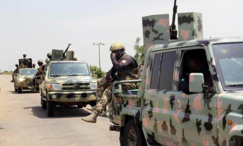 22657142-0-Soldiers_stationed_in_Nigeria_s_restive_northeast_have_been_figh-a-5_1577286593066
