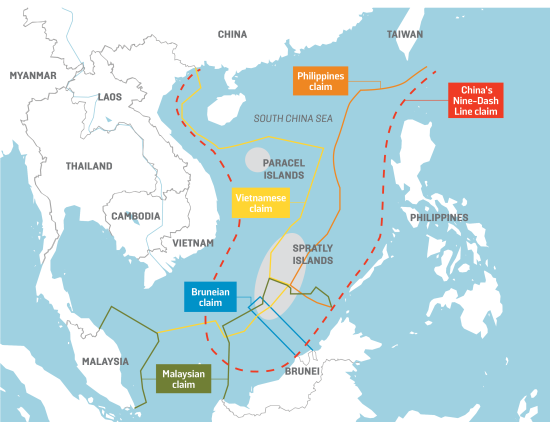 China-Nine-Dash-Line-2