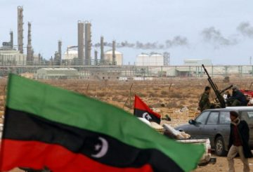 Libia-petrolio-557x400