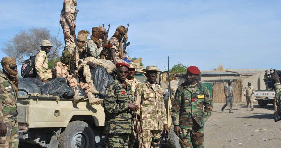 MNJTF-Force-Commander-Maj-Gen.-Irabor-visits-Sector-2j-968x509