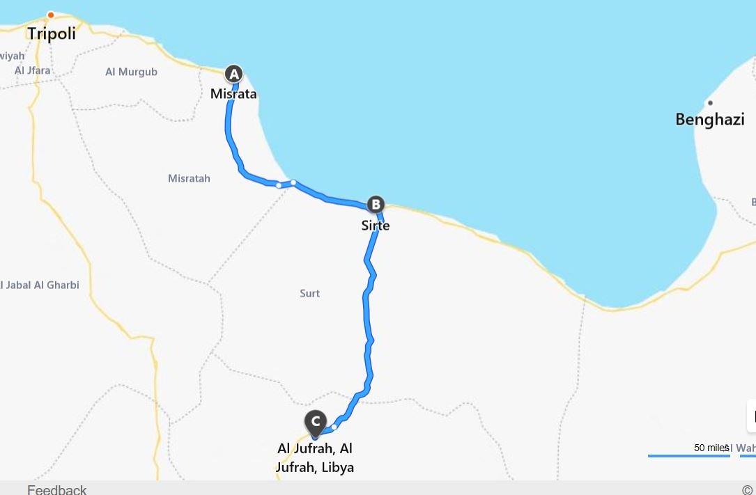 Map-Misrata-Sirte-Jufra-210620