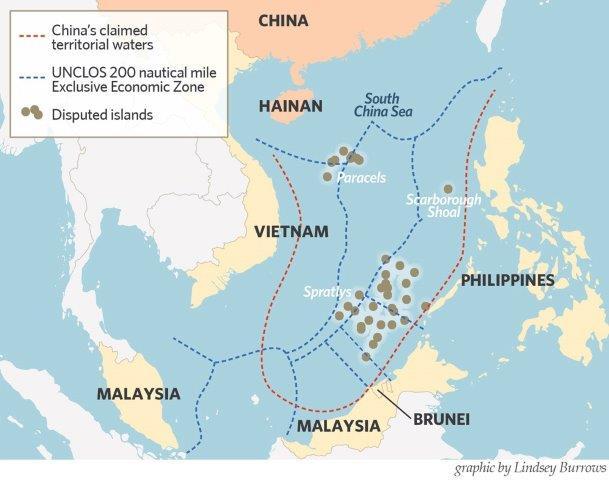 MapSouth-China-Sea