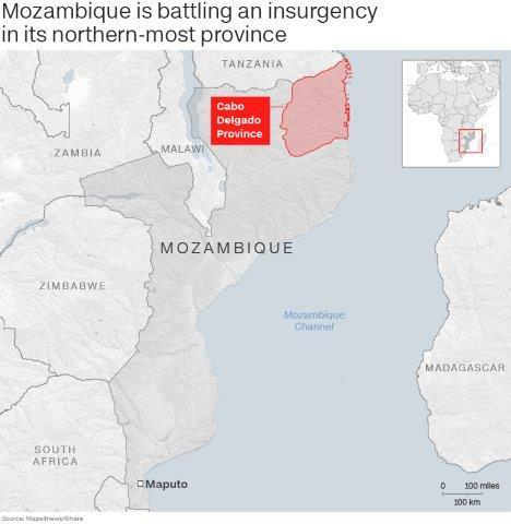 Mozambique_Cabo_Delgado_map_780px