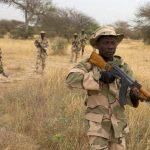 Nigerian_soldiers_Flintlock_400x300