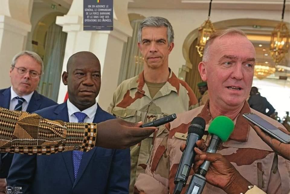 Pascal-Facon-Général-de-division-Commandant-force-Barkhane-La-coopération-avec-les-faMas-est-robuste-»-960x642