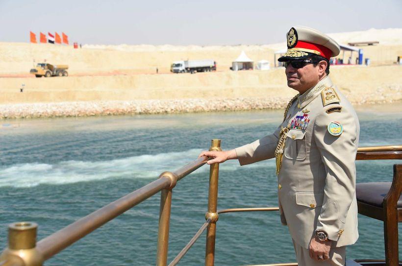 Sisi_Suez