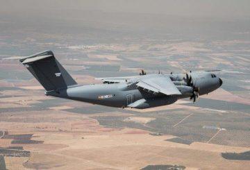 Spain-A400M-1