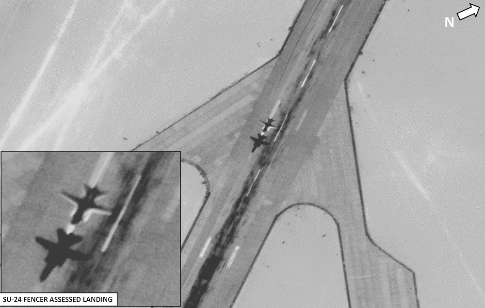 Su-24_Libya_Africom