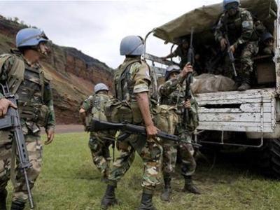 UN_peacekeepers