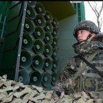Verso la ripresa della guerra psicologica tra le due Coree?