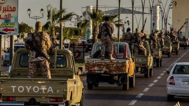 ht_isis_parade_libya_07_jc_150219_16x9_992