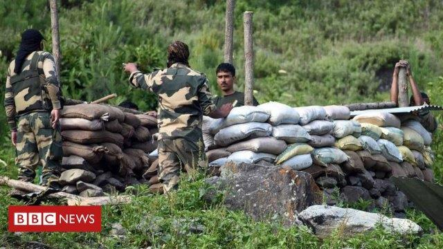 kashmir-clash-20-indian-troops-killed-in-fighting-with-chinese-forces-bbc-news