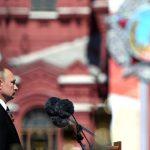 Putin: 75 anni dopo, la responsabilità comune nei confronti della Storia e del futuro