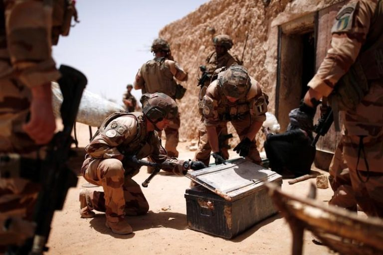 mali_french_troops_reuters