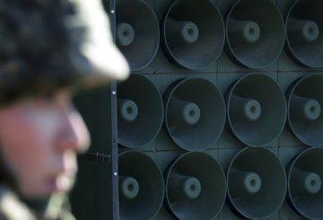 south-korean-loudspeakers