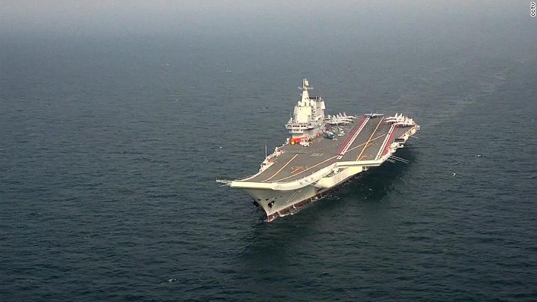 200610132459-china-aircraft-carrier-exlarge-169