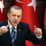 Cacciare la Turchia dalla NATO?