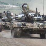 Quale regia dietro i nuovi scontri tra armeni e azeri?