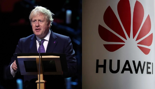 2_12_33_19_Boris-Johnson-Huawei_1_H@@IGHT_350_W@@IDTH_650