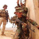 Le missioni militari italiane tra nuovi impegni e ritiro dall'Afghanistan