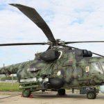4_Mi-8AMTSh-VN_UUAP (002)